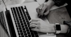 BrandMe Know-How