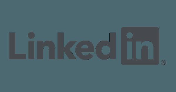 BrandMe Clutch Names BrandMe as Top Branding Agency in Italy