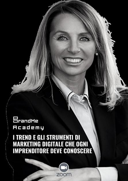 Infoevent Marketing Digitale